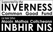 Inverness Common Good Fund Logo